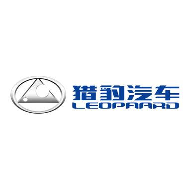 湖南长丰汽车服务有限责任公司长沙天心分公司