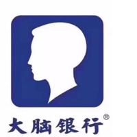 蘇州系統思維文化傳播有限公司