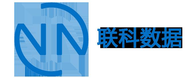 小呆呆科技(北京)有限公司