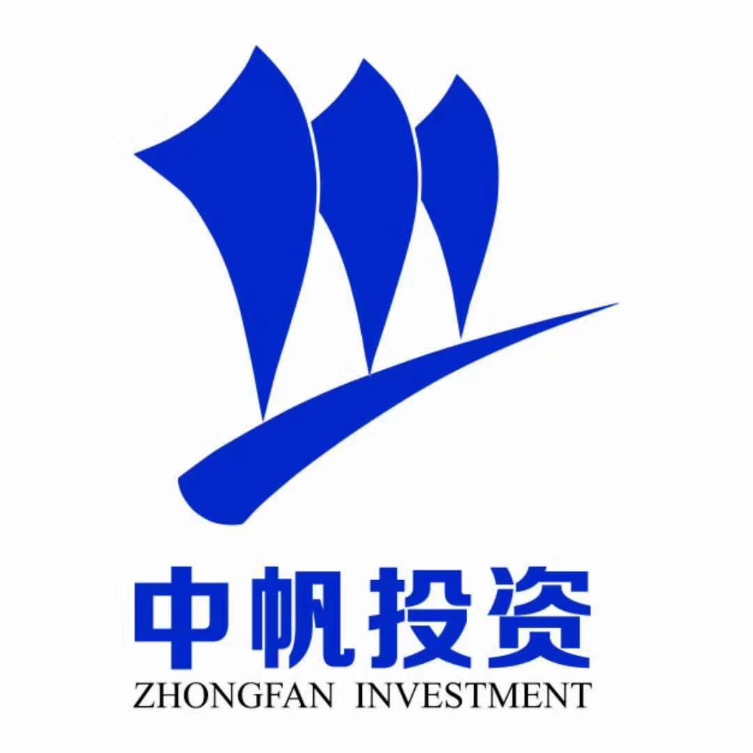 安徽省中帆投資管理有限公司
