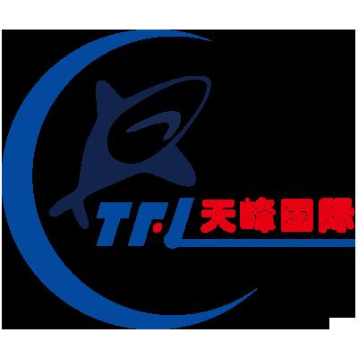 廣州天峰酷釘科技股份有限公司