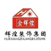 鄭州金輝煌裝飾工程有限公司