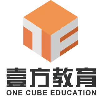 惠州市壹方教育咨詢有限公司