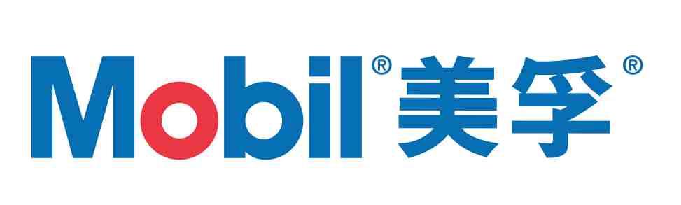 蘇州國潤潤滑油有限公司