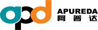 重庆阿普达空气净化设备有限公司