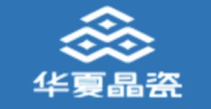 東方美涂(哈爾濱)科技有限公司