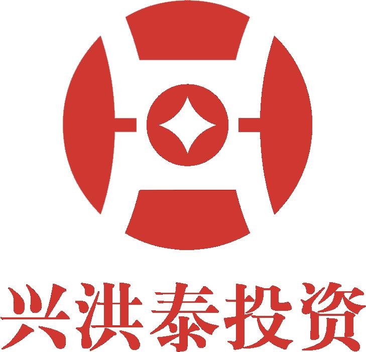 湖北興洪泰投資有限公司