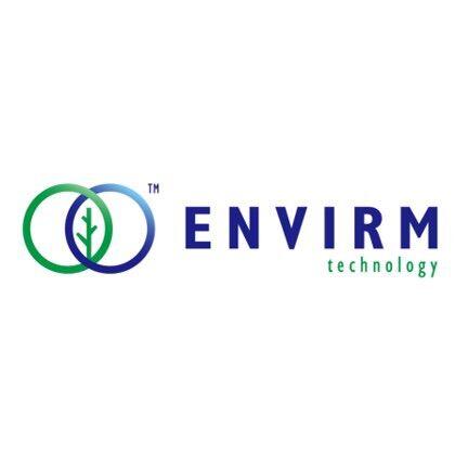 英威爾曼環境技術(武漢)有限責任公司