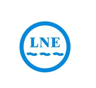 青岛理工新环境技术开发有限公司