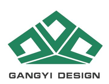 山東鋼屹建筑設計有限公司