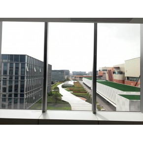 上海万象城租金-招商电话-入驻名企-华润置地招商中心