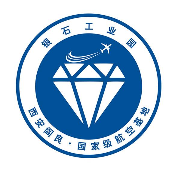 西安銀石企業孵化器有限公司