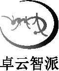陜西卓云智派商貿有限公司