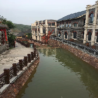 河北偉成工程管理服務有限公司