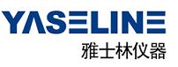 北京雅士林試驗設備有限公司