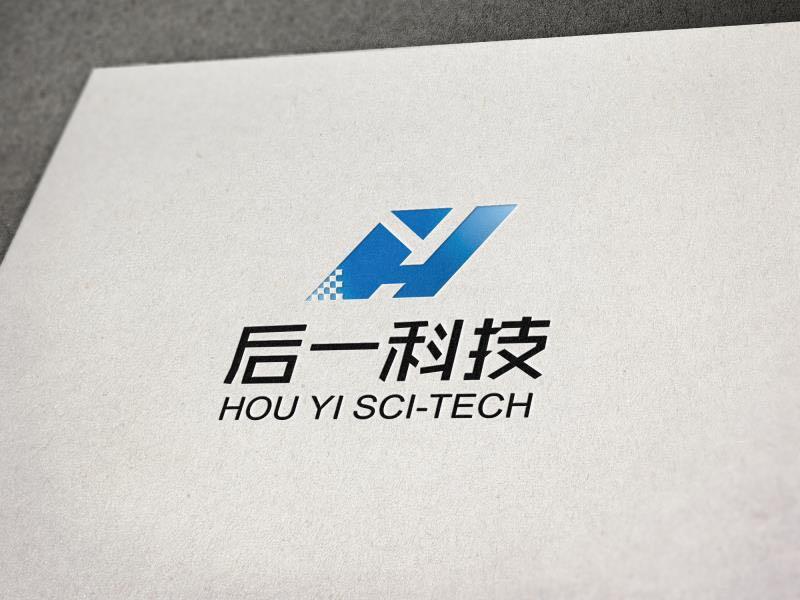 安徽后一网络科技有限公司