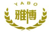 惠州市雅博房地產有限公司
