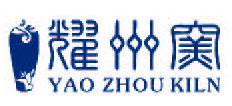 陜西耀州窯文化發展有限公司