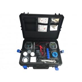 饮用水水质检测仪器 水质检测仪器  「竞仁博」精准检测