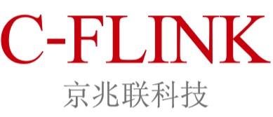 惠州市京兆聯科技有限公司