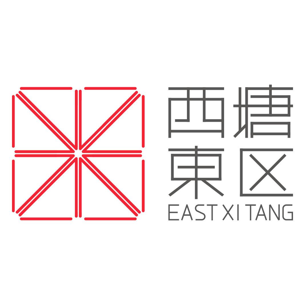 上海智杕控股有限公司