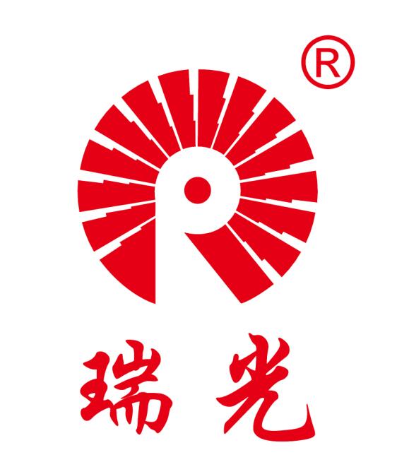 河南省瑞光印務股份有限公司