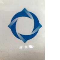 新华人寿保险股份有限公司重庆市渝中支公司