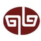 湖南中源久益建筑裝飾工程設計有限公司