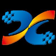 新疆電子研究所股份有限公司