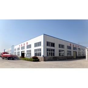 江苏南通水泵厂家江苏源进泵业有限公司生产各种水泵