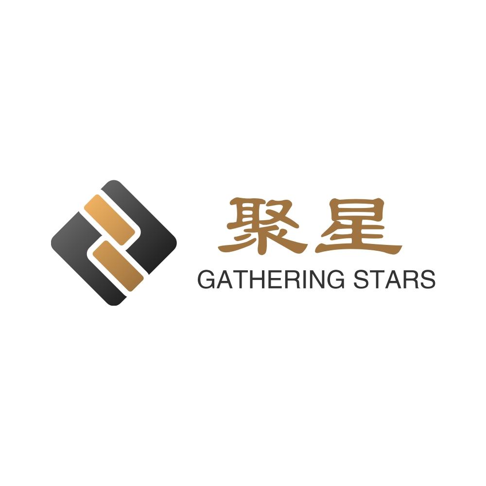 潍坊聚星企业管理咨询有限公司
