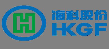 新疆海科現代電子科技股份有限公司