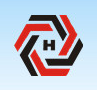 甘肅匯福商貿集團有限公司