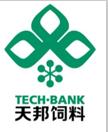 安徽天邦飼料科技有限公司