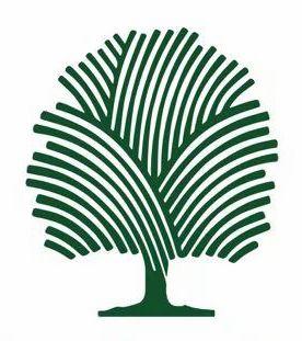 邯鄲市大樹房地產開發有限公司