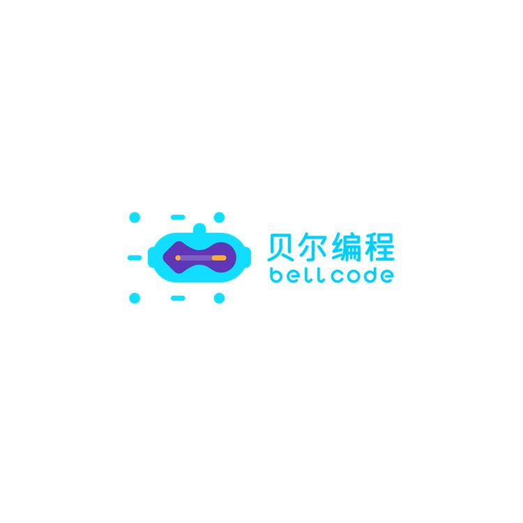 山東貝爾編程教育科技有限公司
