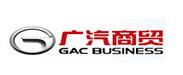 南京長昊汽車銷售服務有限公司