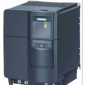 常年大量回收伺服电机伺服驱动器面向安徽六安