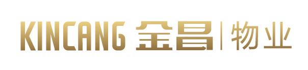 浙江金昌物業服務有限公司