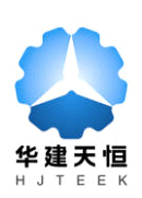 天津華建天恒傳動有限責任公司