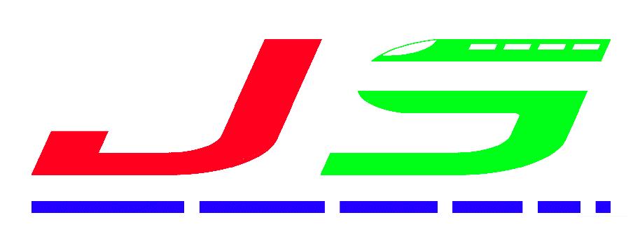 吉林嘉树机电设备有限公司