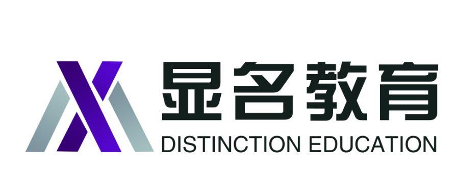 唐山顯名致格信息咨詢有限公司