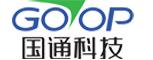 福建國通信息科技有限公司