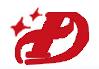 安慶市信達財務咨詢有限公司