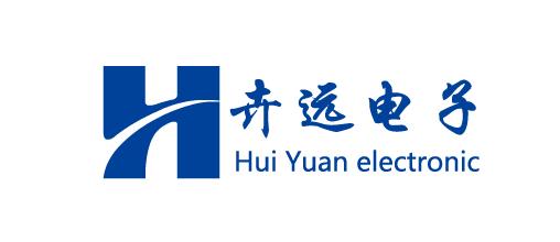 上?;苓h電子科技有限公司