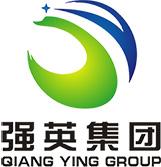 萧县强英饲料有限公司