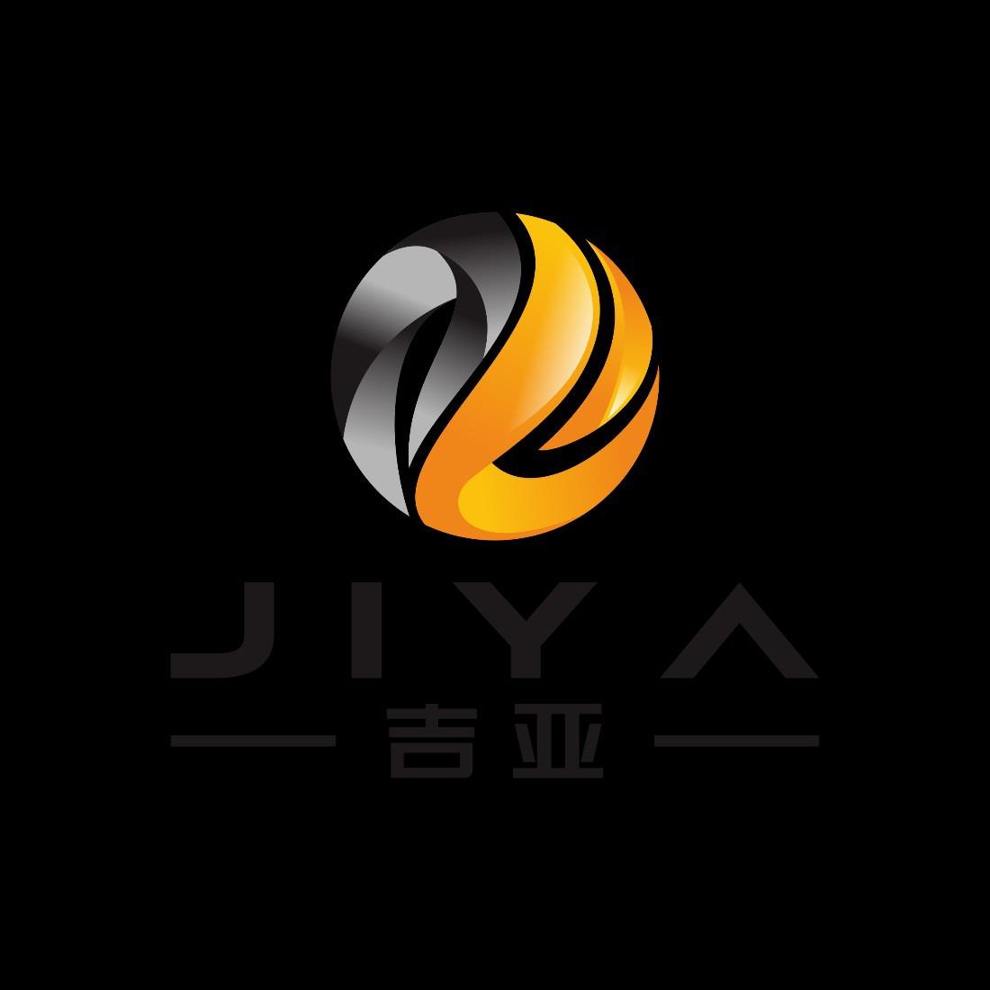 北京吉亚环保科技有限公司