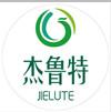 山东杰鲁特环保科技有限公司