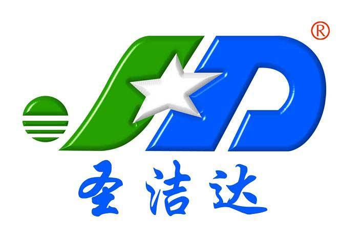 江蘇圣潔達水處理工程有限公司