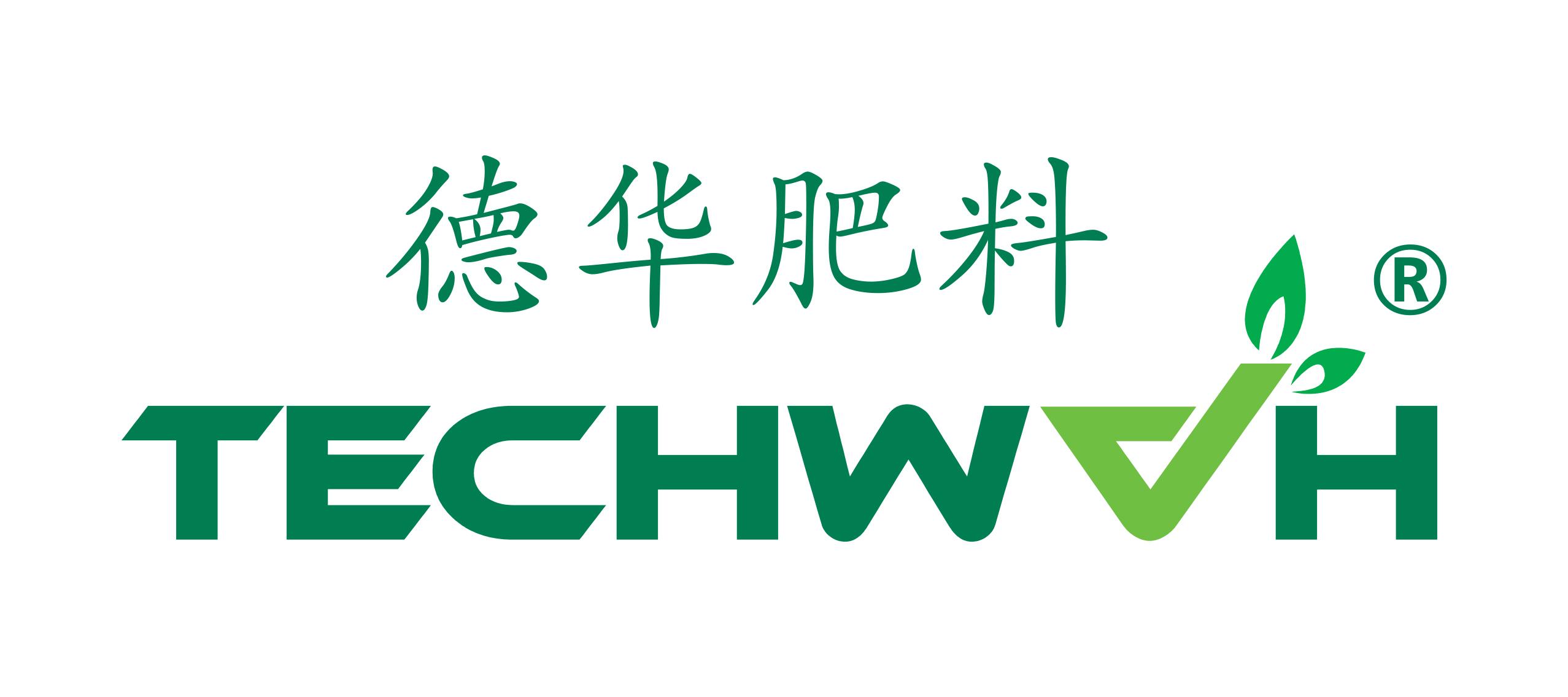 深圳市德華肥料有限公司